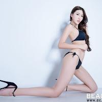 [Beautyleg]2015-11-09 No.1210 Xin 0040.jpg