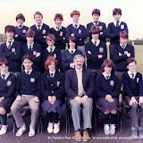 1983_class photo_Doyle_5th_year.jpg