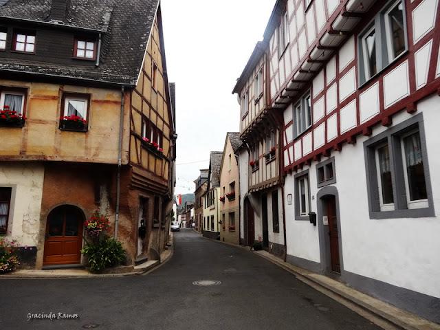 passeando - Passeando pela Suíça - 2012 - Página 21 DSC08546