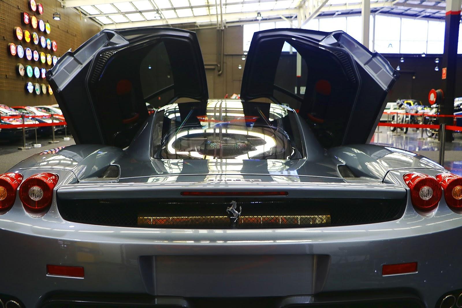 Ferrari Enzo (17).jpg