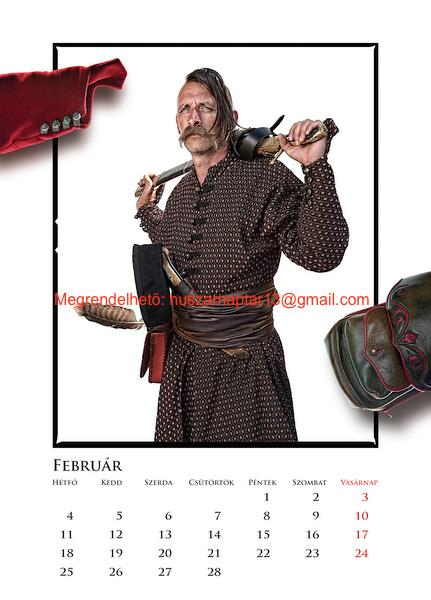 2008 november naptár Zoltan Janvary   Google+ 2008 november naptár