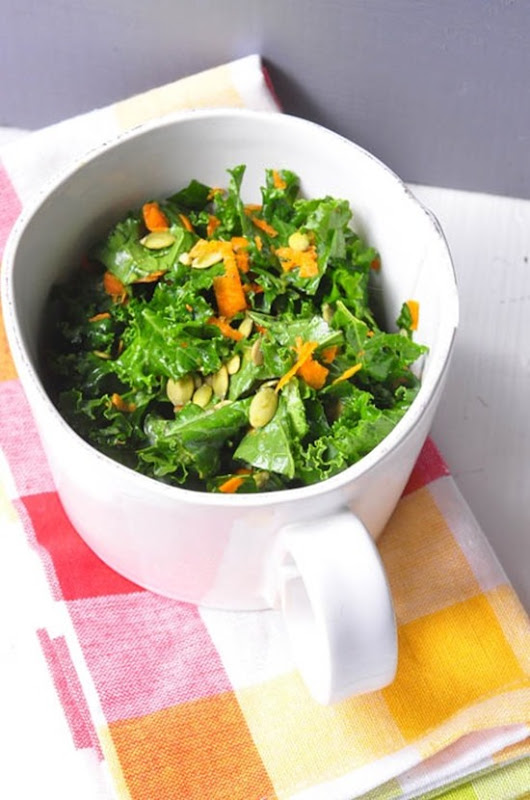 rarrrr-Salad_thumb