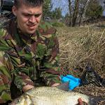 20140323_Fishing_Netishyn_029.jpg