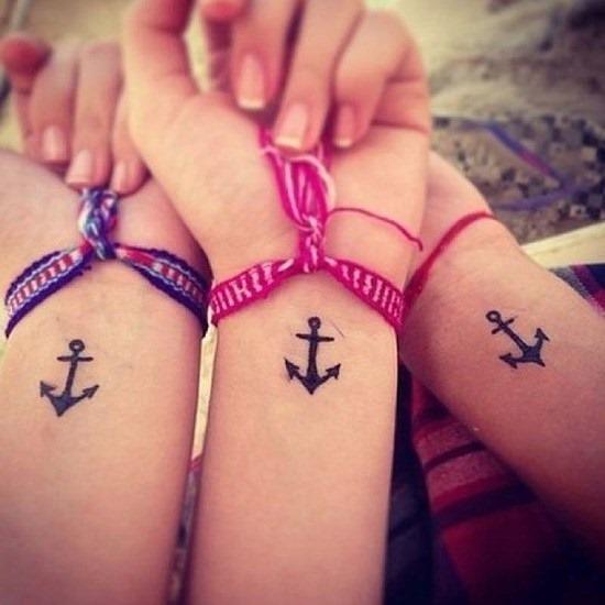 pequena_correspondncia_ncora_bff_mo_tatuagens