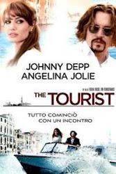 The Tourist - Du khách bí ẩn