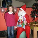 Deda Mraze, Deda Mraze - IMG_8688.JPG