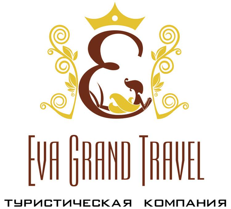 creative_eva-grand-travel (4).jpg
