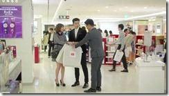 """[LOTTE DUTY FREE] 7 First Kisses (ENG) #6 Ok Taecyeon """"Too much to handle"""".mp4_000093712_thumb"""