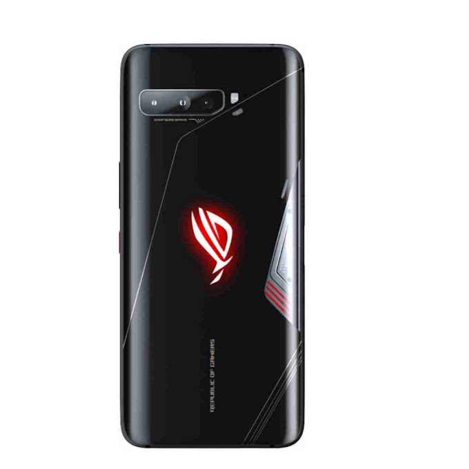 asus rog phone 3 price in india with all accsessories | asus rog phone 3