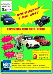 20170507 Bouquetot