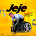 Download MP3: Larry Kazy — Jeje (Prod by Hardeybite) | @larry_kazy