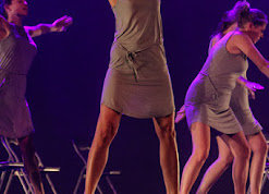 HanBalk Dance2Show 2015-1113.jpg