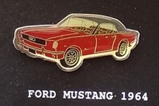 Ford Mustang 1964 (07)