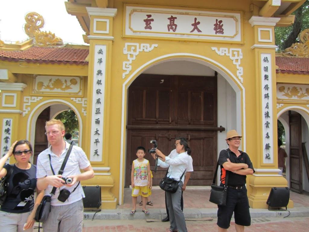 0020Tran_Quoc_Pagoda