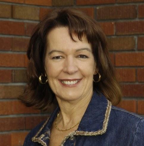 Cheryl Lyons