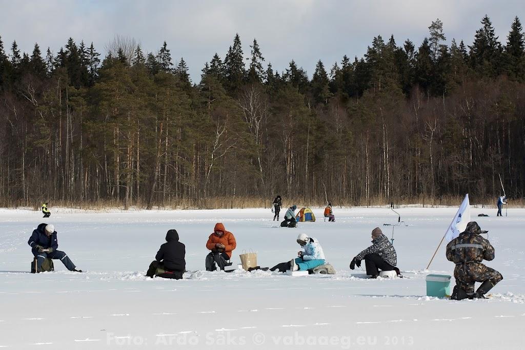 2013.03.09 Eesti Ettevõtete Talimängud 2013 - Kalapüük - AS20130309FSTM_0261S.jpg