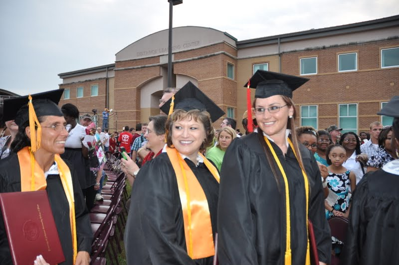 Graduation 2011 - DSC_0318.JPG