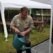 2016-06-27 Sint-Pietersfeesten Eine - 0417.JPG