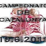CampeonatoDeCatalunya19611Sonia