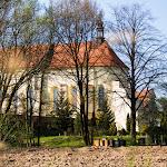 2015.04.23.,Klasztor wiosną,fot.H.L (33).jpg
