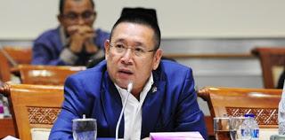 Djoko Tjandra Baru Ditangkap, Komisi III DPR: 11 Tahun Ngapain Aja?