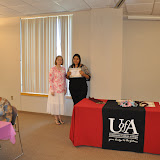 Student Government Association Awards Banquet 2012 - DSC_0101.JPG