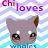 Chi Gaming avatar image