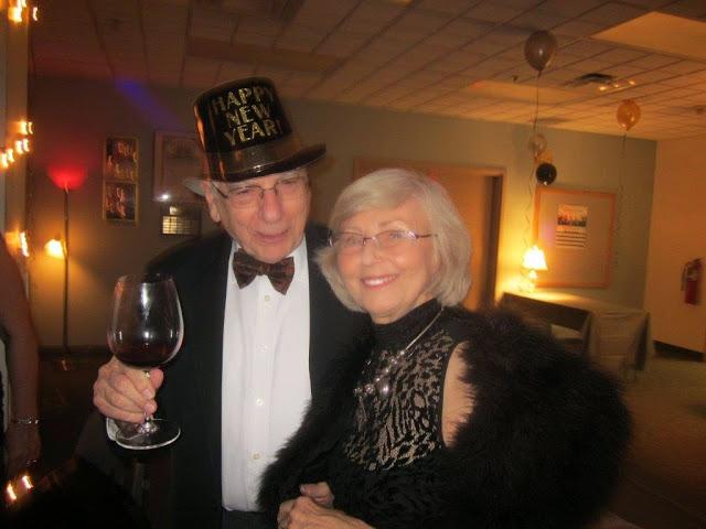 New Years Eve -  pictures by E. Gürtler-Krawczyńska - IMG_4637.jpg