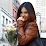 Liliya Bakibayeva's profile photo
