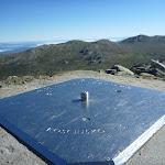 Mt Kosciuszko (266294)