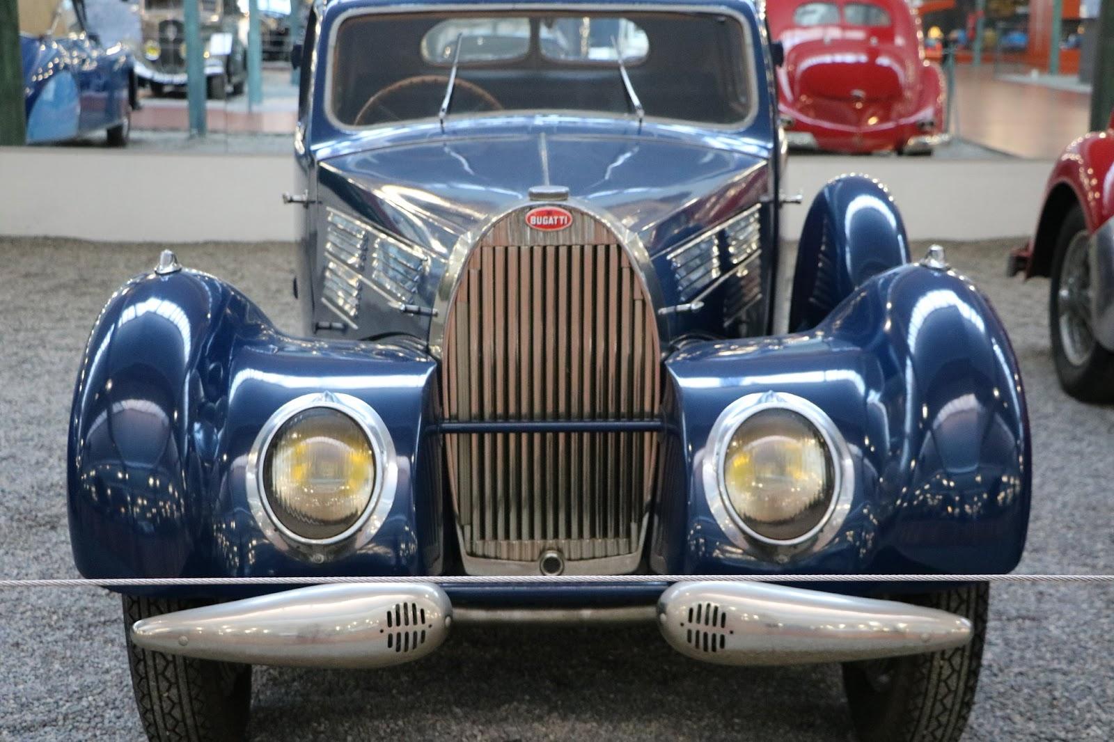 Schlumpf Collection 1023 - 1939 Bugatti Berline Type 57C.jpg.jpg