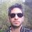 Hussain Khalil's profile photo