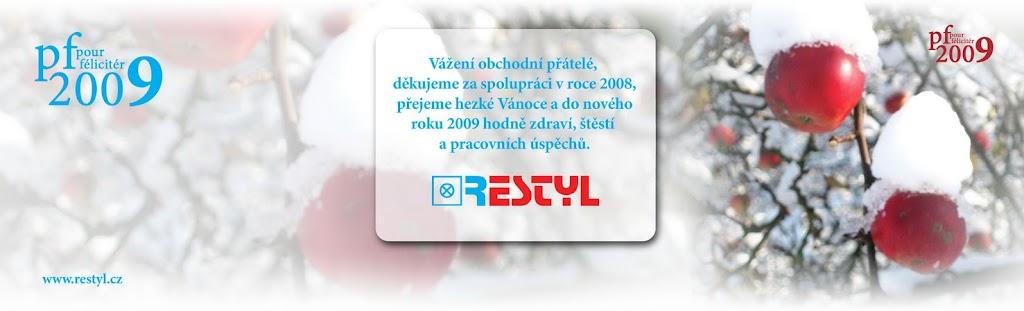 restyl_lic_001 copy