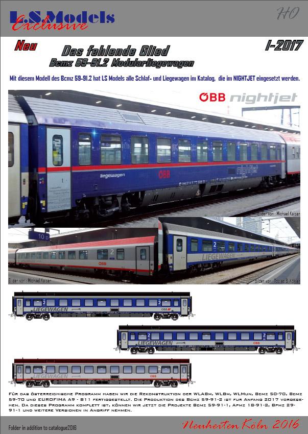 ls-models LS Models N NIGHTJET EN470 97036 - 外国型 欧州型  鉄道模型専門店|外国型、欧州型鉄道模型通販ならglobal-train|HOゲージ|Nゲージ|Zゲージ|Oゲージ