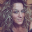 Tina Kolar's profile photo
