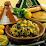 tajin et couscous's profile photo