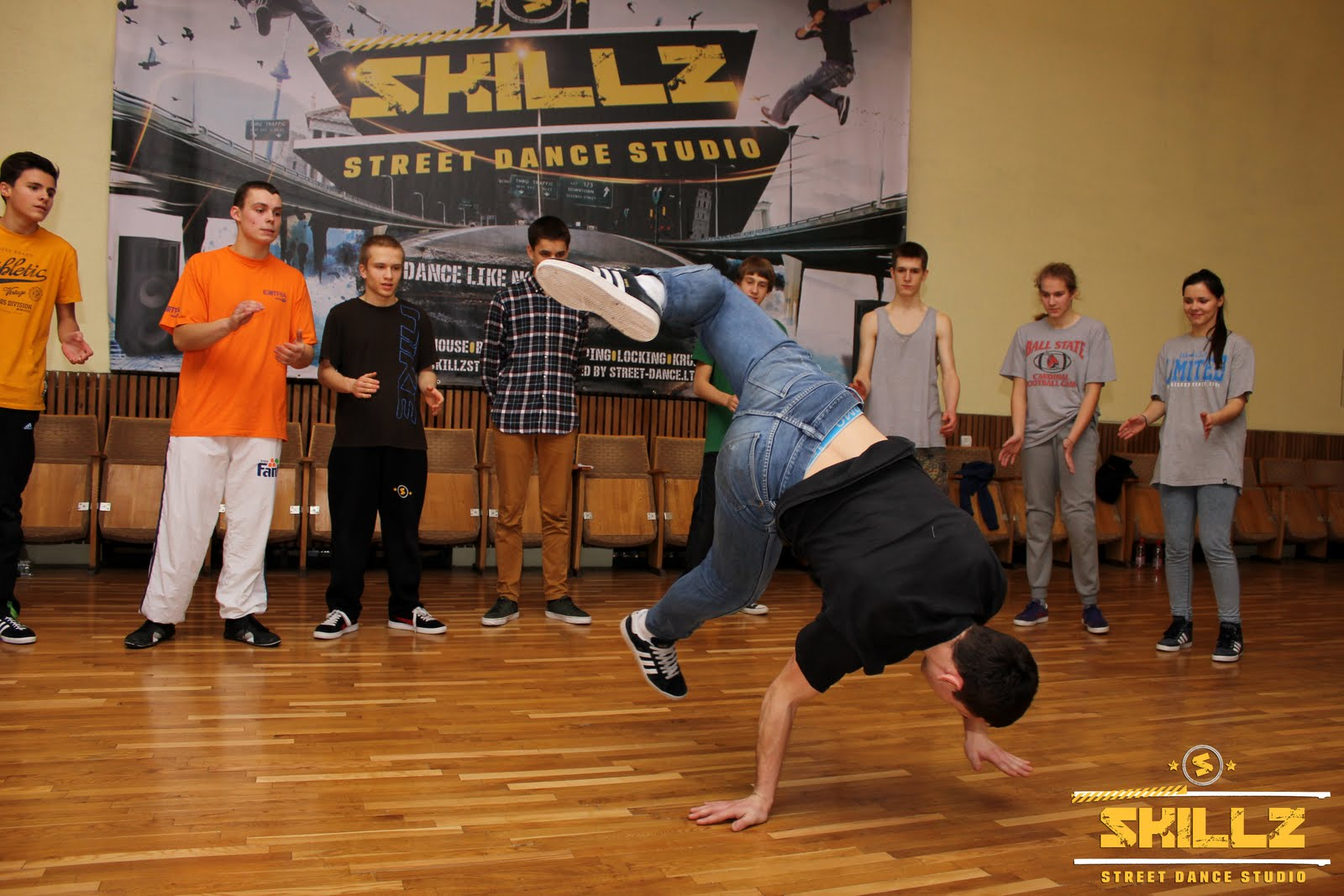 James (Olandija) Bboying workshop - IMG_2191.jpg