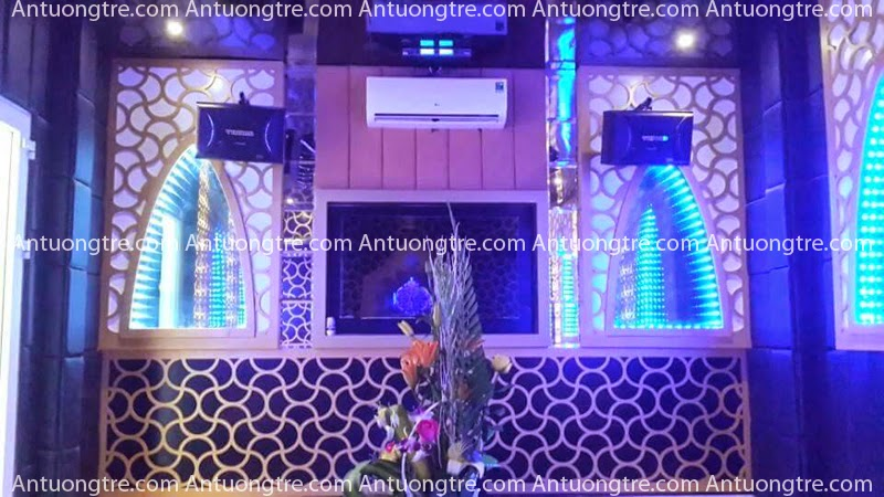 Thiet Ke Thi Cong Karaoke Kingdom Buon Ho%2B%25281%2529