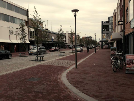 2014j Beatrixstraat.jpg