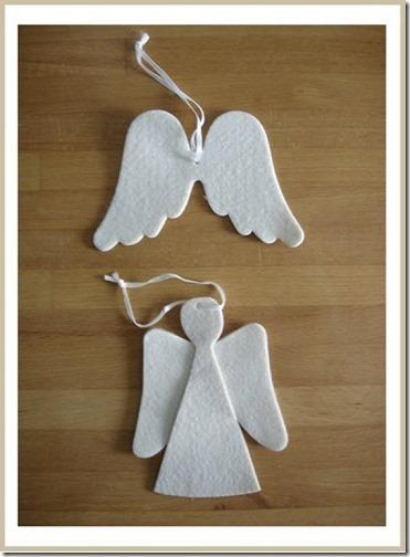 angeles (8)