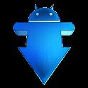 SmartTorrent Torrent Client icon