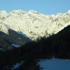 Innsbruck 3-5 feb 06 (7).jpg