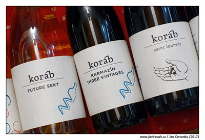 korab-three-vintages