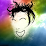 Ben Radler's profile photo