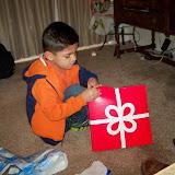 Christmas 2013 - 116_0144.JPG