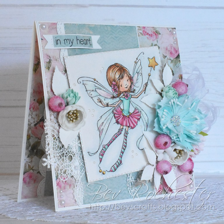 [Bev-Rochester-Whimsy-Stamps-Fairy-Wishes3%5B2%5D]