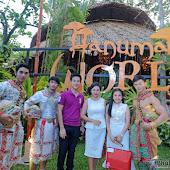 phuket event Hanuman World Phuket A New World of Adventure 033.JPG