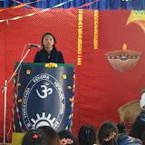 Matri Puja 2014-15 VKV Jirdin (24).JPG