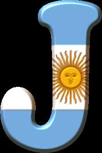 [Alfabeto-con-bandera-de-argentina-010%5B2%5D]