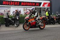 MuldersMotoren2014-207_0102.jpg